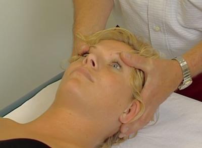 neuro-bewusteloze-patient