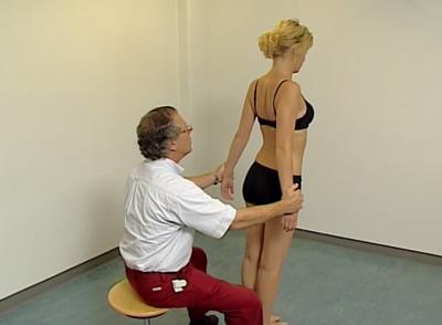 neuro-brachialgie