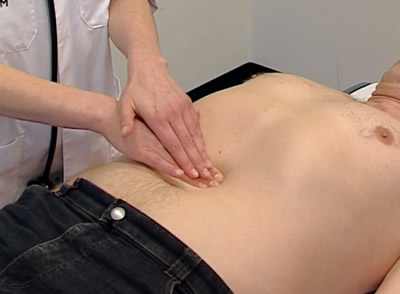 tc-onderz-art-abdomen