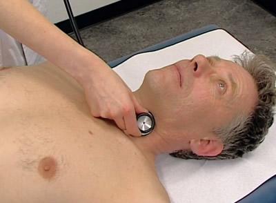 tc-palp-ausc-arterien-hals